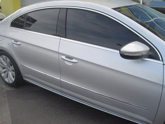2010 Volkswagen CC Sport Englewood, Colorado 48