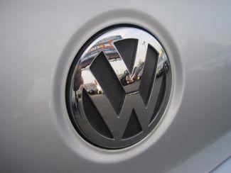 2010 Volkswagen CC Sport Englewood, Colorado 54