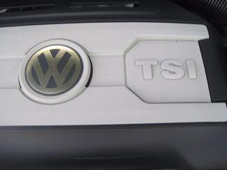 2010 Volkswagen CC Sport Englewood, Colorado 58