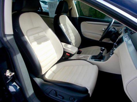 2010 Volkswagen CC Sport | Harrisonburg, VA | Armstrong's Auto Sales in Harrisonburg, VA