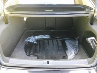 2010 Volkswagen CC Sport LINDON, UT 12