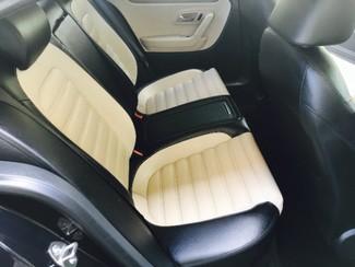 2010 Volkswagen CC Sport LINDON, UT 13