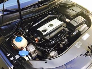 2010 Volkswagen CC Sport LINDON, UT 19