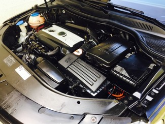 2010 Volkswagen CC Sport LINDON, UT 20