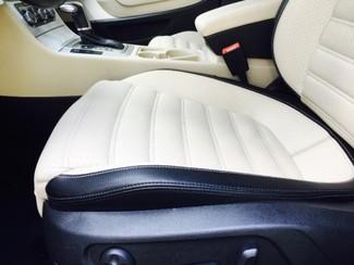 2010 Volkswagen CC Sport LINDON, UT 9
