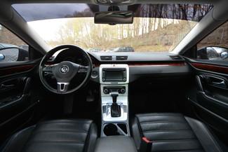 2010 Volkswagen CC VR6 4Motion Naugatuck, Connecticut 16