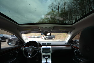 2010 Volkswagen CC VR6 4Motion Naugatuck, Connecticut 18