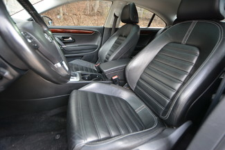 2010 Volkswagen CC VR6 4Motion Naugatuck, Connecticut 20