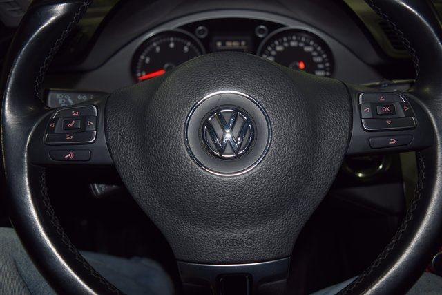 2010 Volkswagen CC Sport Richmond Hill, New York 12