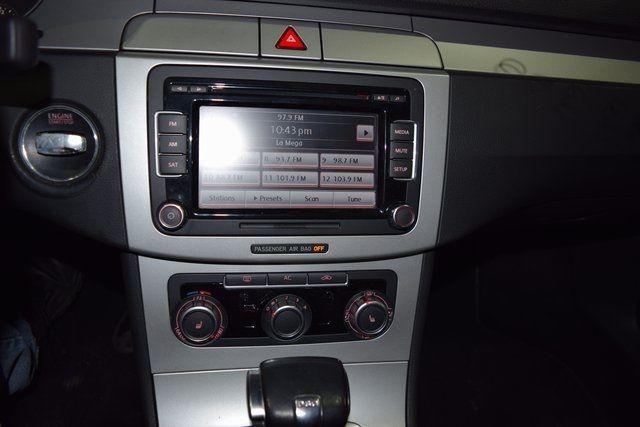 2010 Volkswagen CC Sport Richmond Hill, New York 13