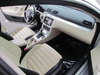 2010 Volkswagen CC Luxury Sacramento, CA 13