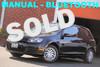 2010 Volkswagen Golf - MANUAL - 70K MILES BURBANK, California
