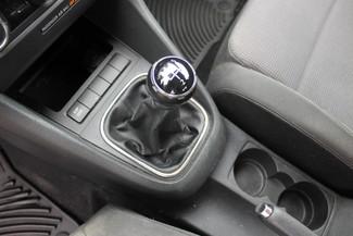 2010 Volkswagen Golf Hollywood, Florida 20