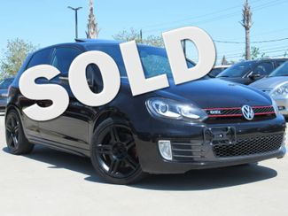 2010 Volkswagen GTI 2DR  | Houston, TX | American Auto Centers in Houston TX