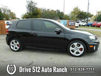 2010 Volkswagen GTI in Austin, TX