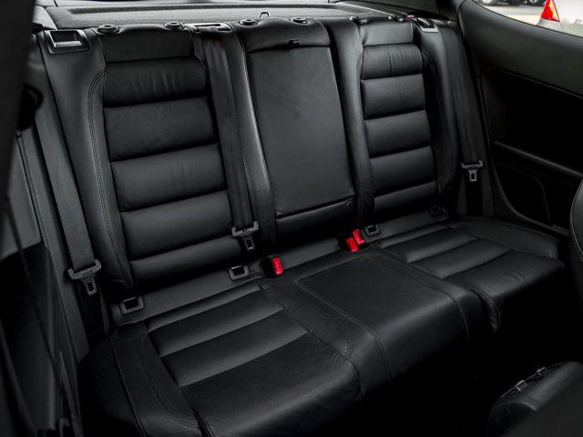 2010 Volkswagen GTI Burbank, CA 14