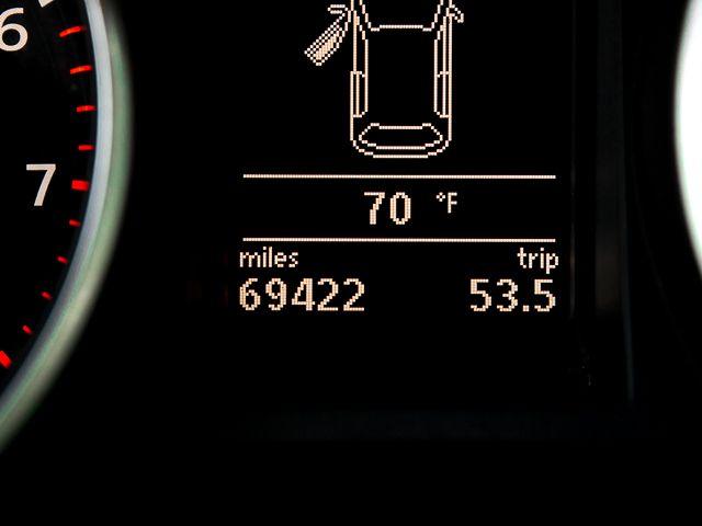 2010 Volkswagen GTI Burbank, CA 20