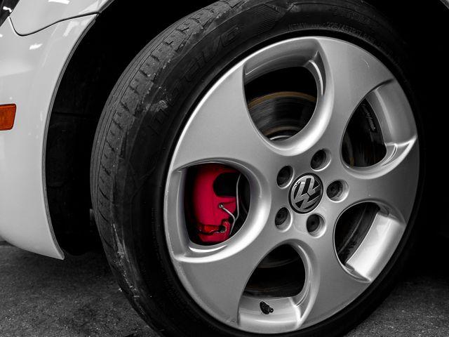 2010 Volkswagen GTI Burbank, CA 22