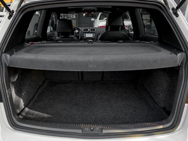 2010 Volkswagen GTI Burbank, CA 25