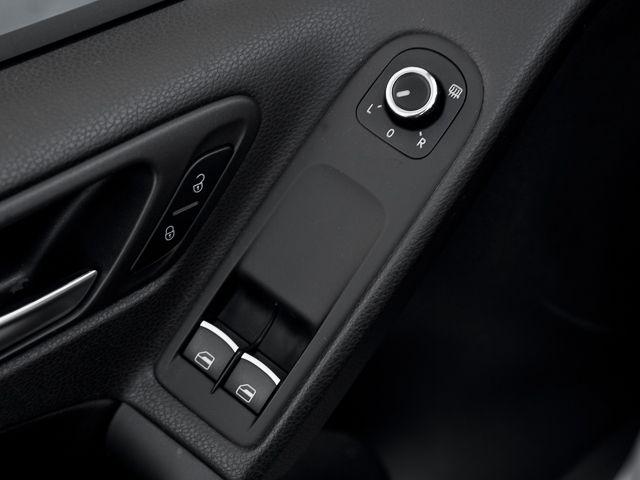 2010 Volkswagen GTI Burbank, CA 26