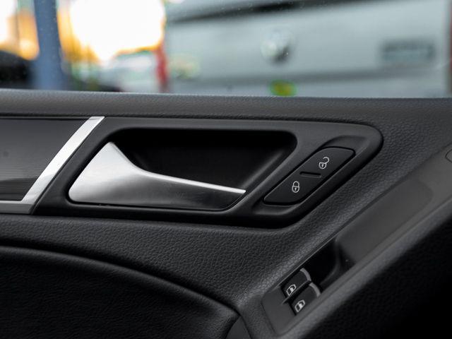 2010 Volkswagen GTI Burbank, CA 27