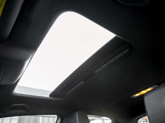 2010 Volkswagen GTI Burbank, CA 28