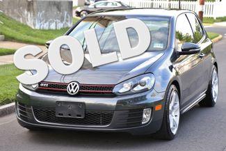 2010 Volkswagen GTI in , New