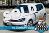 """2010 Volkswagen GTI  - AUTO - 113K MILES - 18"""" WHEELS - 1-OWNER Reseda, CA"""