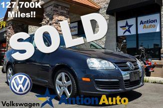 2010 Volkswagen Jetta Limited | Bountiful, UT | Antion Auto in Bountiful UT