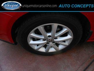 2010 Volkswagen Jetta SE Bridgeville, Pennsylvania 10