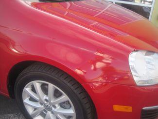 2010 Volkswagen Jetta SE Englewood, Colorado 29
