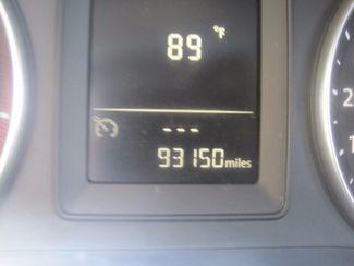 2010 Volkswagen Jetta SE Englewood, Colorado 14