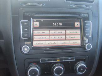 2010 Volkswagen Jetta SE Englewood, Colorado 15