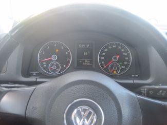 2010 Volkswagen Jetta SE Englewood, Colorado 17