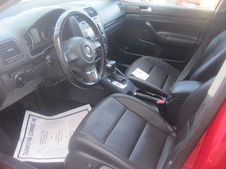 2010 Volkswagen Jetta SE Englewood, Colorado 7