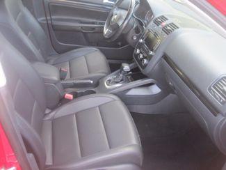 2010 Volkswagen Jetta SE Englewood, Colorado 10