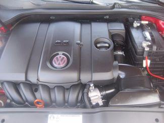2010 Volkswagen Jetta SE Englewood, Colorado 20