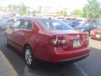 2010 Volkswagen Jetta SE Englewood, Colorado 6