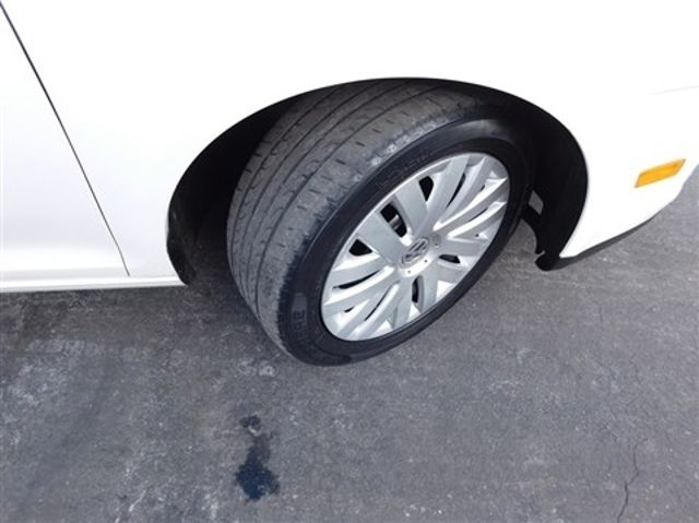 2010 Volkswagen Jetta S Ephrata, PA 1