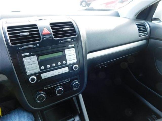2010 Volkswagen Jetta S Ephrata, PA 12
