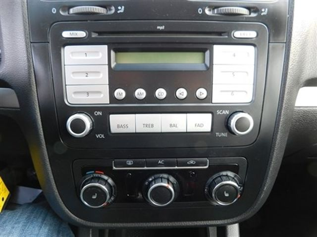 2010 Volkswagen Jetta S Ephrata, PA 14