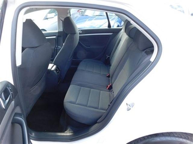 2010 Volkswagen Jetta S Ephrata, PA 17