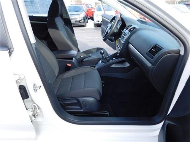 2010 Volkswagen Jetta S Ephrata, PA 22