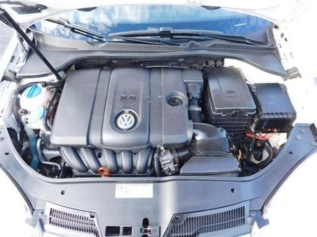 2010 Volkswagen Jetta S Ephrata, PA 23