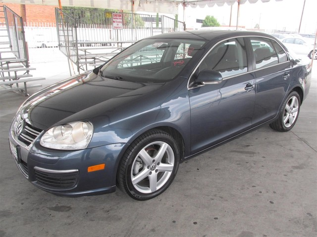 2010 Volkswagen Jetta TDI Please call or e-mail to check availability All of our vehicles are a