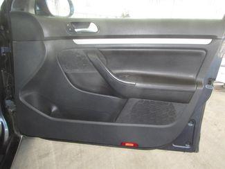 2010 Volkswagen Jetta Limited Gardena, California 12