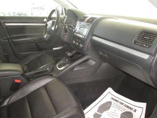 2010 Volkswagen Jetta Limited Gardena, California 8