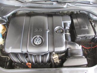 2010 Volkswagen Jetta Limited Gardena, California 14