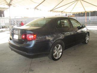 2010 Volkswagen Jetta Limited Gardena, California 2
