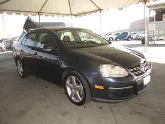 2010 Volkswagen Jetta Limited Gardena, California 3